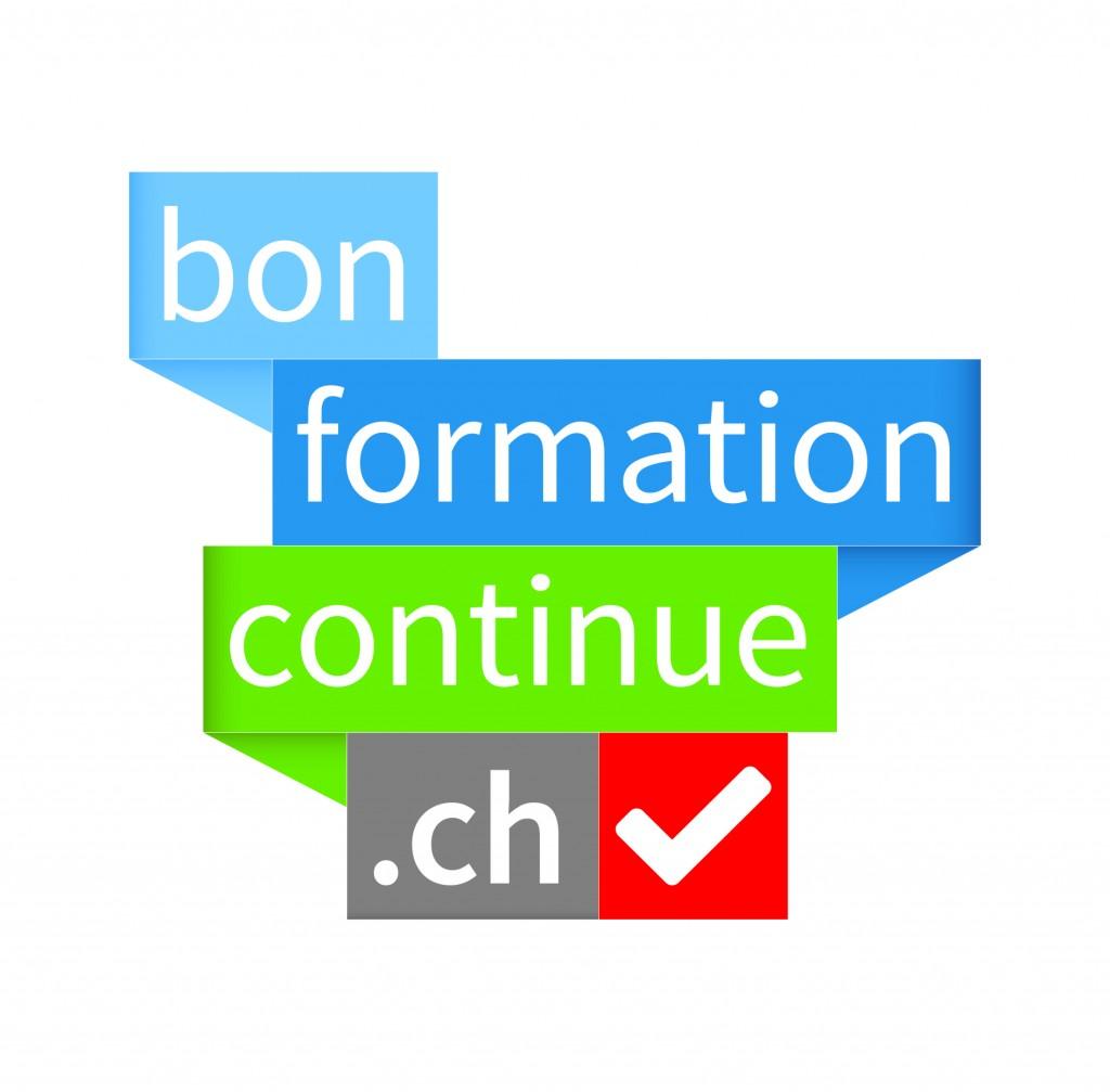 LOGO Bon de formation wbg-partner_logo_f_cmyk