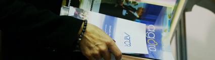 2015_Agora9_PDFWeb_Photos_Temoignages