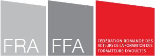 Logo FRAFFA