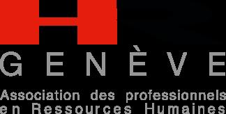 Logo HR Genève
