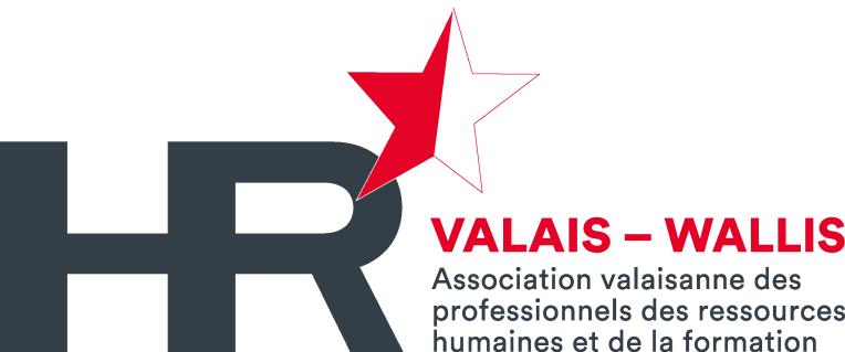 Logo HR Valais