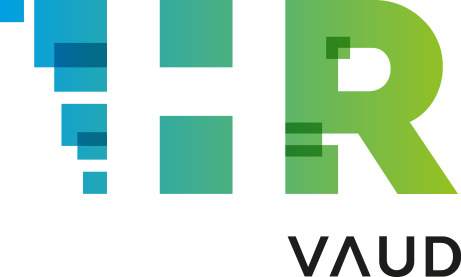 Logo HR Vaud